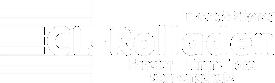 CL-Rolladen Logo